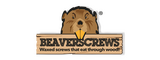 Beaverscrews