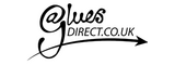 Glues Direct