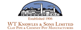 W T Knowles & Sons Ltd