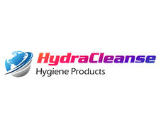 HydraCleanse