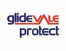 Glidevale Protect