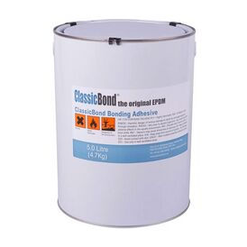 Rooftrade One Coat Roof Sealer 5 Litres From 163 38 00