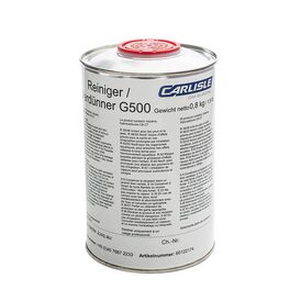 Resitrix G500 Cleaner (0.8kg)