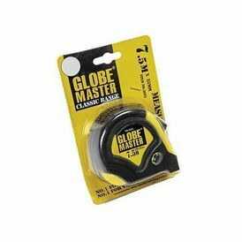 CMS Roofer Tape Measure Hi-Vis