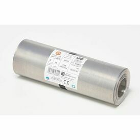 BLM Code 6 Lead Flashing Roll - 6m