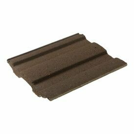 Redland Renown Concrete Tile - Pallet of 240