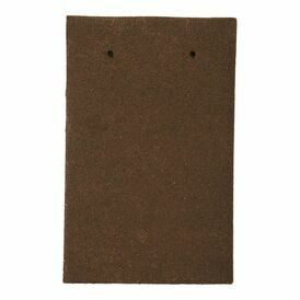 Marley Plain Roof Tile - Pack of 10
