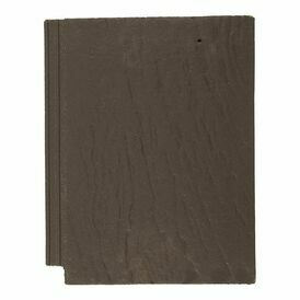 Marley Riven Edgemere Interlocking Slate - Pack of 40