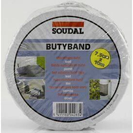 Soudal Soudal Butyl Flashing Tape