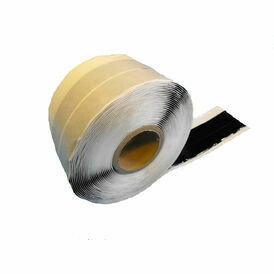 Powerlon UV Nail Tape - 50mm x 10m