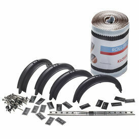 Klober Roll-Fix Additional Kits - Clay Hip/Clay Ridge