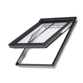 Velux Conservation Top Hung Roof Window for Slate - GPL SD5N2