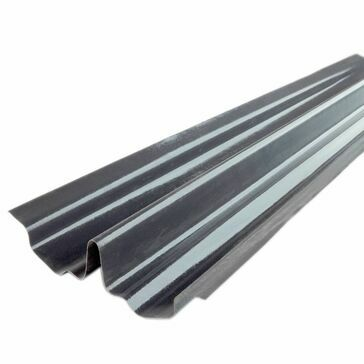 Protect Universal Dry Fix Valley Trough 3m lengths (10 pack)