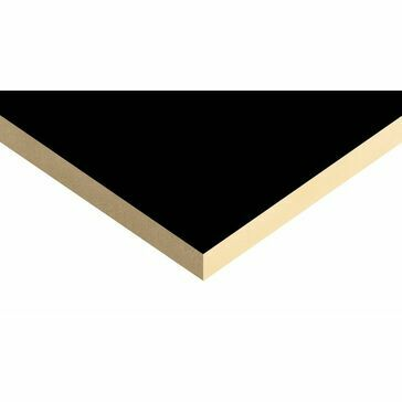 Kingspan Thermaroof TR24 (1200x600x140mm) - Pack of 3