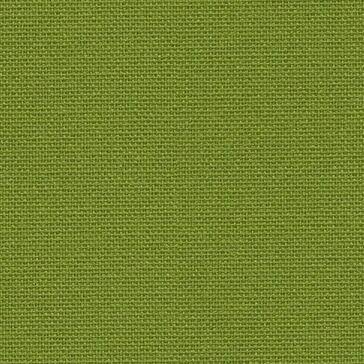 VELUX Electric Roller Blinds Olive Green - RML 4079S