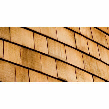 Marley Shingle Preformed Hips & Ridges (Pack of 36 - 18 LH & 18 RH)