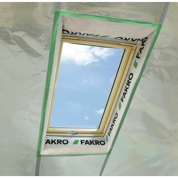 Fakro XDS Air Tight Collar