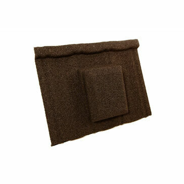 Britmet Ultratile Air Vent Tile