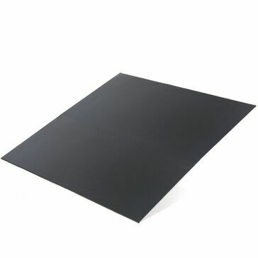 SVK Ardonit Smooth Blue-Black 336 Fibre Cement Roof Tile