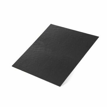SVK Ardonit Textured Blue-Black 336 Fibre Cement Roof Tile