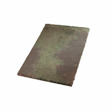 Hardrow 330mm x 305mm Eaves Tile