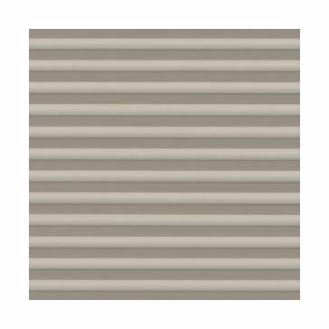 Velux Solar Pleated Blinds for Flat Roof Windows in Classic Sand - FSL 1259S