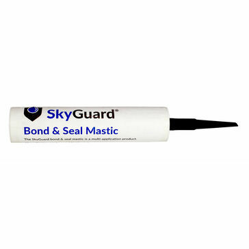 Skyguard Bond & Seal Mastic (300ml)