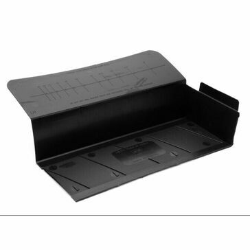Cavity Trays Advantage Range Unleaded Intermediate Tray - 330mm