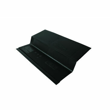 Cavity Trays Advantage Range Unleaded Ridge Tray - 445mm