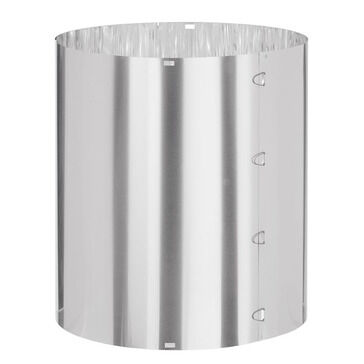 VELUX 60cm Extension for Rigid Sun Tunnel (ZTR 0K 62)