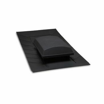 Hambleside Danelaw 20,000mm sq Slate Roof Vent - HD SRV680 (Pack of 5)