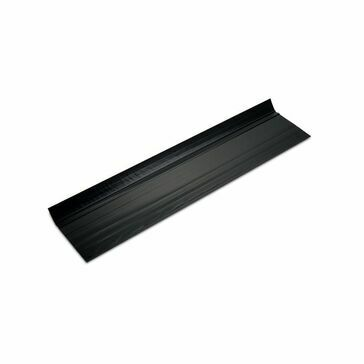 Hambleside Danelaw RFST Rigid Roof Felt Support Tray - Pack of 10