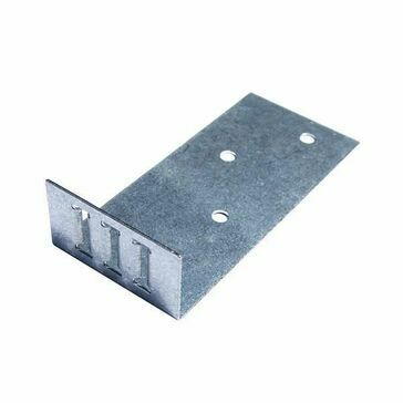 Rooftec Batten End Clip