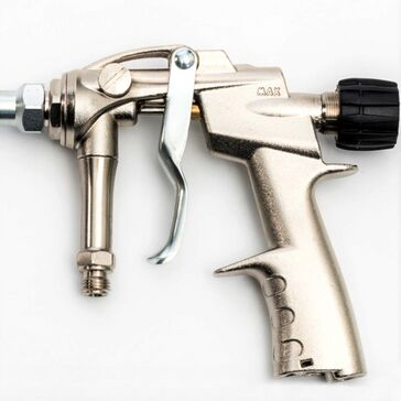CCM Insulation Spray Adhesive Gun with 47cm Extension