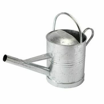 CMS Large Spout Pouring Can