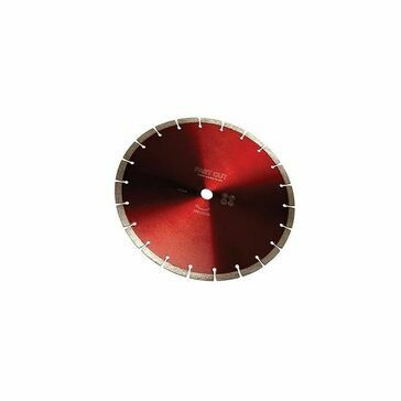 CMS Diamond Cutting Disc