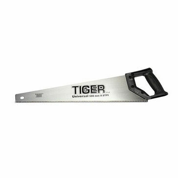 CMS Roofer Hardpoint Hand Saw