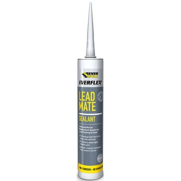 Everflex Lead Mate Sealant