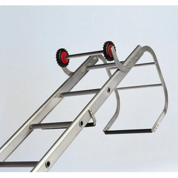 Lyte Industrial Roof Ladder