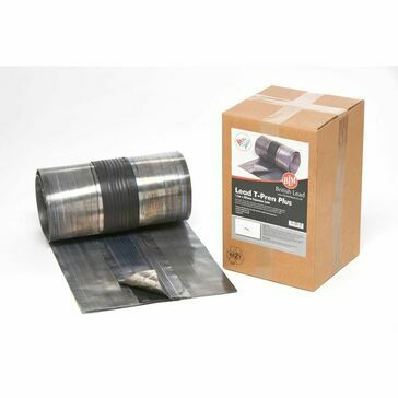 BLM T-Pren Plus 1.5m X 385mm Roll