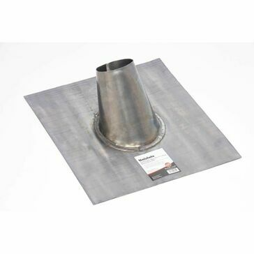 BLM Unislate 4 Inch Pitch 20-40 Degree Qty 5