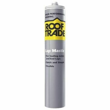 RoofTrade Lap Mastic (310ml)