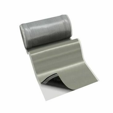 Redland Wakaflex Rapid Lead Flashing - Grey