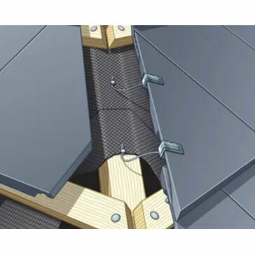 Redland KRO-Clip for Hip or Valley Tile (PK 50)