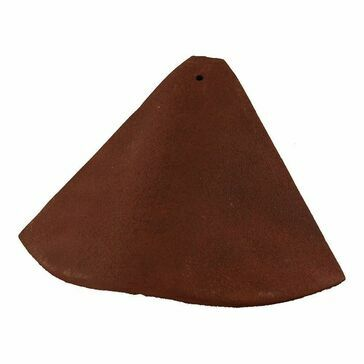 Redland Rosemary Universal Bonnet Hip - 11 Colours