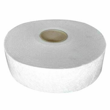 Jointing Bandage (12 per box)
