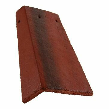 Redland 90 Degree External Angle-Pack of 6