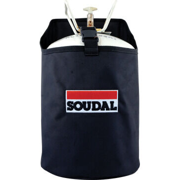 Soudal Soudatherm Roof 330 Backpack (122956)