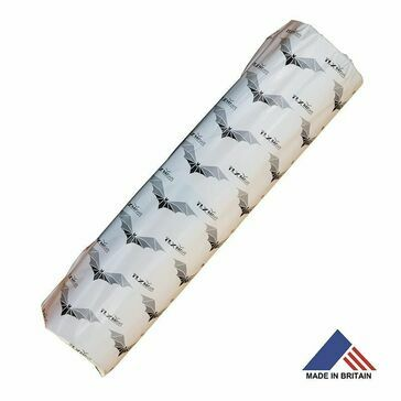 TLX Batsafe Breather Membrane Roll - 25m x 950mm