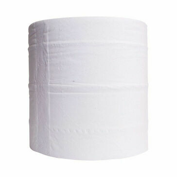 Bond It Paper Towels (375 sheets) - White (Box of 6)